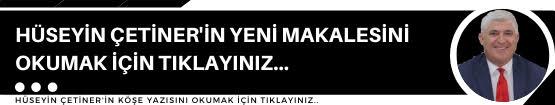 http://www.basaksehirtimes.com/-istanbul-hepimizintarihi-degerlerimizi-dunyaya-acalim-makale,150.html