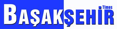 Başakşehir Times - Anında Haberin Merkezi