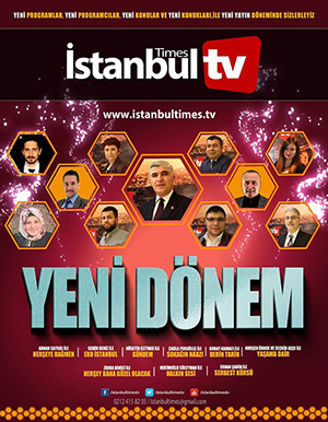 http://istanbultimes.tv/