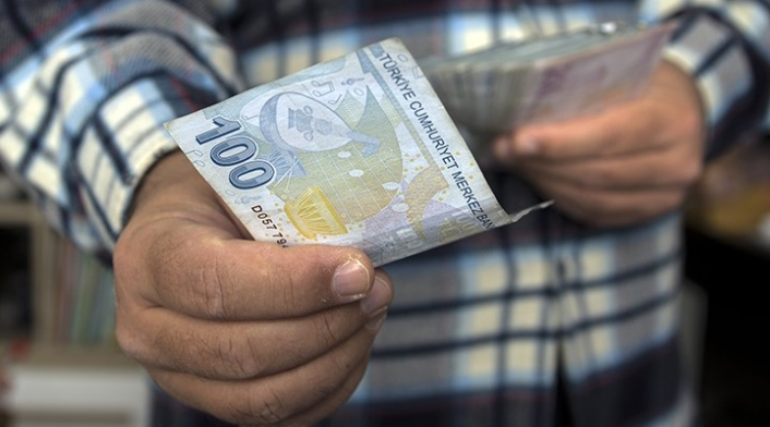 İstanbul 'dan Tahsil Edilen İdari Para Cezaları Yüzde 322 Arttı