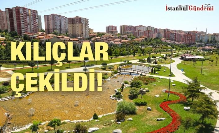 Başakşehir Sular Vadisi'nde Yargı Süreci Devam Ediyor