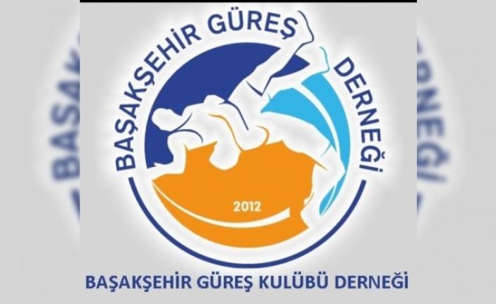 Başakşehir Güreş Kulübü Derneği'nin 4.Olağan Genel Kurul İlanı