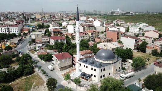 Altınşehir'de Çifte Sevinç