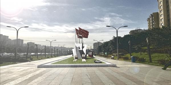 Başakşehir Belediyesi'nden Milli Birlik ve Demokrasi Şöleni