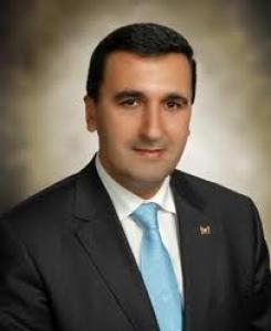 CHP Başakşehir Meclis üyeleri halkın bayramını unutmadı