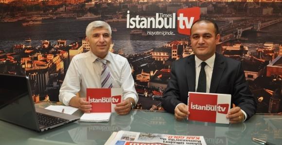 CHP ilçe başkanı Karabat'tan 30 Ağustos kutlama mesajı