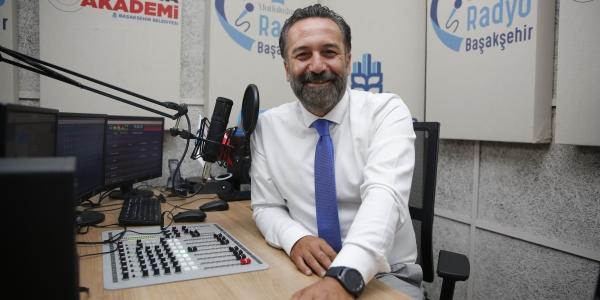 ''İmam-Hatiplere Nefretin Arkasında Erdoğan Düşmanlığı Var''