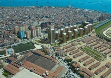 İstanbul sil baştan! Tam 39 ilçe mercek altına alınıyor