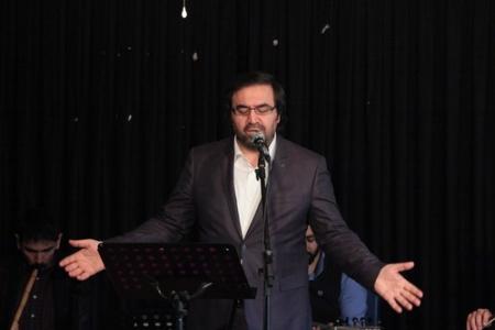 Mustafa Demirci, Akif İnan Bilgievi'nde
