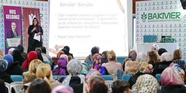 Psikolog Yaşar: 'Öfke' Aslında Sağlıklı Bir Duygu