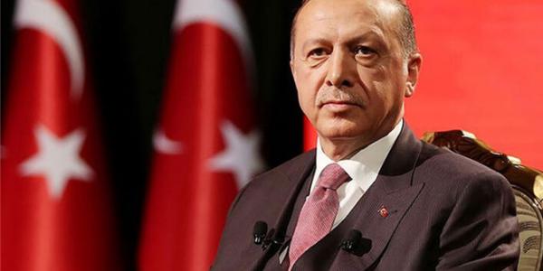 Rus ve Arap Basınında ilginç İddia : Recep Tayyip Erdoğan Öldü mü ? Kalp Krizi Mi Geçirdi ?