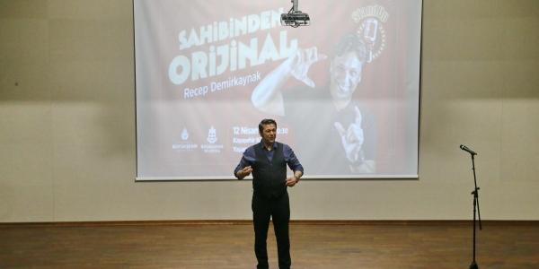 """""""Sahibinden Orijinal"""" Başakşehir'i Güldürdü"""