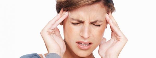 Soğuk hava ani yüz ağrısını tetikliyor