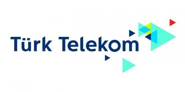 Türk Telekom'un Cayma Bedeli Garabetini Kim Çözecek  ?