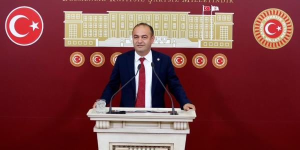 Vekil  Karabat: 3.Havalimanını Mercek altına aldı