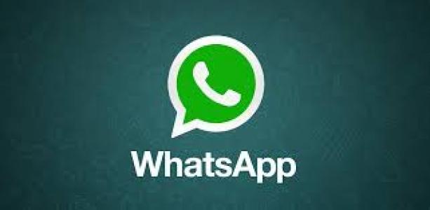 WhatsApp sonunda PC'nizde!