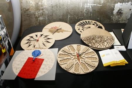Yaratıcılık ve üretkenlik şöleni, Maker Faire