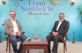 Başakşehir'de Ramazan Sevinci Hanelerde Yaşatılacak