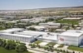 Eti'nin üretim tesisleri 'TSE COVID-19 Güvenli Üretim Belgesi'ni aldı