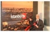 AK PARTİ'Ye Göre Kim Gazeteci,Kim Değil ?