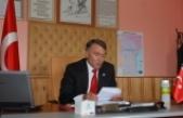 Eski Başkan Mevlüt Uysal'ın Ben Yaptım Oldu Kararlarına Yargıdan Bir Tokat daha