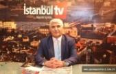 Türk Vatandaşı Olmak Bu Kadar Kolay Mı?