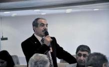 Ak Parti Başakşehir'de çifte standart
