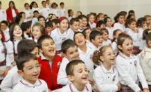 Başakşehir yeni eğitim dönemine hazır