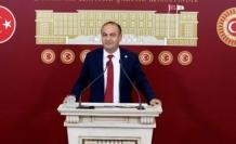 Karabat : Meclis İradesi Hiçe Sayılıyor!