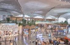 İstanbul Havalimanı 'Sıfır Atık' Belgesini Aldı