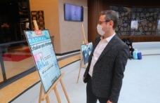 28 Şubat'ın Karanlık Yüzü Başakşehir'de Sergileniyor