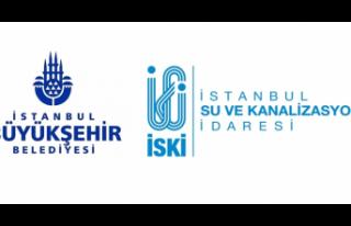 İstanbul'da Su Fiyatı Hala 2018'den Daha...
