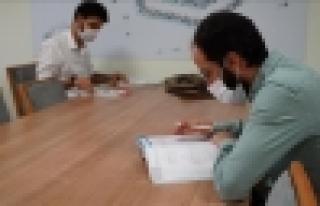 Başakşehir Bilgievleri Gençlerin Hayallerine Açılıyor