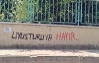 Başakşehir bonzai çetelerine teslim, polis çaresiz
