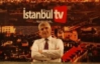 BEDAŞ Gazeteci Rehin Aldı