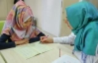 Bilgievlerinde Yaz Okulu Etkinlikleri başladı