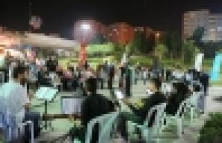 Bilgievlerinden Ramazan'a özel etkinlikler