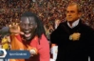 Galatasaray Mayıs'ta spor basınının da şampiyonu...