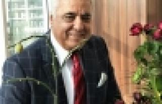 Hukukçular Birliği'nden Ankara Barosu'na kınama