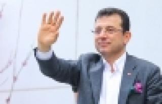 İBB,Sokağa Çıkma Yasağı Olan Hafta Sonunda 17...