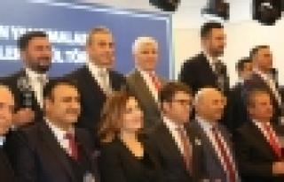 İstanbul Times Tv Özel Youtube Kanalına Bir Ödül...