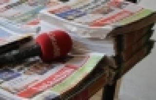 İstanbul Times'tan Reklam Atağı