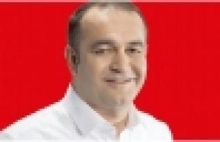 Karabat'tan Kınama ve Uyarı Geldi ...