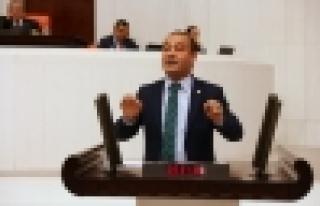 Özgür Karabat'tan Yıldırım'a cevap