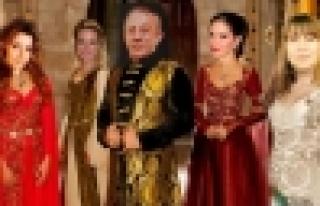 TOKİ Zengini Ali Ağaoğlu Toplumun Değerleri İle...