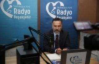 """""""Türkiye'nin Bahtı Açıldı , AYASOFYA Kapalı..."""