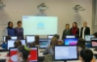 Yeni Eğitim Modeli İçin Güç Birliği