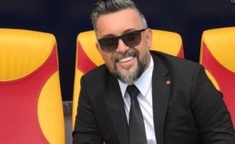 Zeytinburnu'nda başladı BJK'de devam edecek