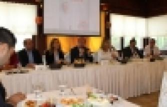 Karabat: UYSAL'Başakşehirlilere verdiği sözleri tutmuyor