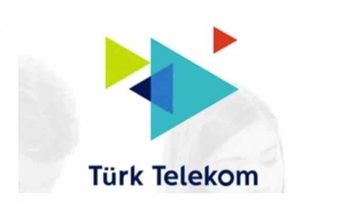 Türk Telekom'da Hat İptali Neden Eziyete Dönüşüyor ?